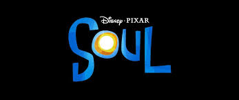 the week in news pixar announces new soul hunger prequel in the workore