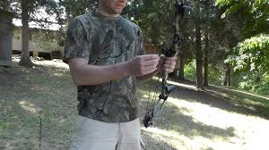 Bear Archery Apprentice 2 Review Best Compound Bow Source