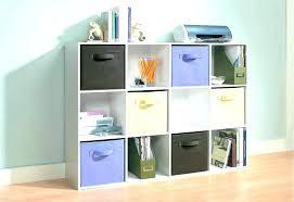 closetmaid storage cubes closet maid storage cube storage bins closetmaid 25 laminate storage cubes