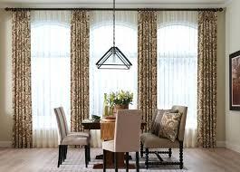 formal dining room window treatments. dining room window treatments pictures drapery formal ideas . k