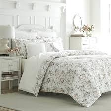 cotton duvet luxury bedding sets queen
