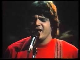 <b>Steve Miller Band</b> - Rock'n Me (1976) - YouTube