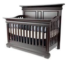 Nursery Decors & Furnitures Popular Baby Crib Brands Crib Brands
