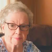 Obituary   Stella Shelton Keller of Greeneville, Tennessee   Jeffers  Mortuary
