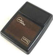 garage door opener searsSears Digital Control Garage Door Opener Remote Model 139654031