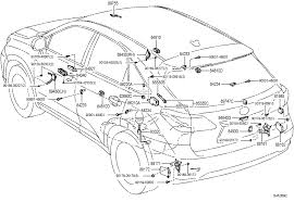 Full size of lexus gs300 fuse box location interesting parts diagram pictures best image wire online