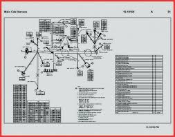 1996 peterbilt 379 wiring diagram wiring diagrams 1996 peterbilt fuse diagram wiring diagram datasource 1996 peterbilt 379 wiring diagram