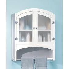 Brushed Nickel Bathroom Cabinet Flush Valve Brushed Nickel Bathroom Mirror 21 Ikea Bathroom