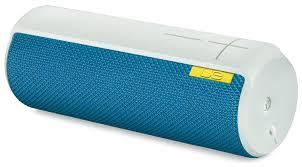 ue speakers. amazon.com: ue boom wireless bluetooth speaker - blue: computers \u0026 accessories ue speakers