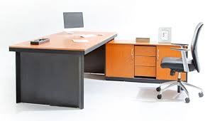 office table with storage. executive office table office table with storage l