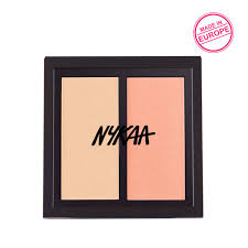 highlighter makeup face highlighter in india at best nykaa