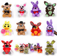 Wholesale Christmas Gifts Items Online Shopping | Wholesale ...