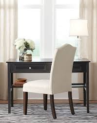 home decorators office furniture. a simple and timeless look for the home office homedecoratorscom decorators furniture