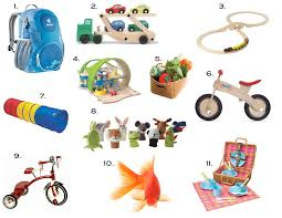 Birthday Ideas for a Two-Year Old Boy Chris and Sonja - The Sweet Seattle Life: Two