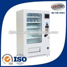 Single Cigarette Vending Machine Unique Small Items Vending MachineSingle Cigarette Vending Machine Made In