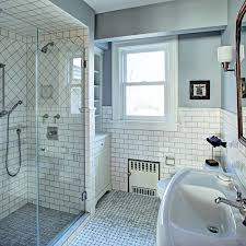 white master bathrooms. White Master Bathroom Design; Design Bathrooms H