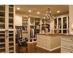 custom closets for women. Beautiful For Glamorous Closets For FashionForward Women  Custom Direct With For T