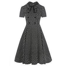 Pin Up Dress Pattern Best Inspiration Ideas
