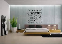 Small Picture 98 best Cool Wall Decals images on Pinterest Vinyl wall decals