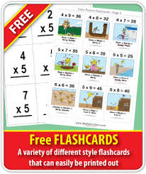 Baby Sign Language Flash CardsMake Flashcards With Pictures