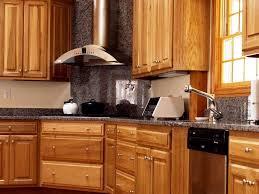 ... Large Size Of Kitchen:kitchen Design Gallery Virtual Kitchen Designer  Kitchen Room Design Best Kitchens ...