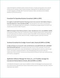 Online Resume Example Mesmerizing Resume Writing Course Online Awesome Create Line Resume New How To