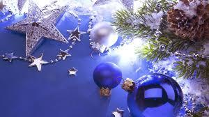 christmas wallpaper 1920x1080. Contemporary 1920x1080 Christmas_warmthwallpaper1920x1080 Christmasdecoration1920x1080 For Christmas Wallpaper 1920x1080 T