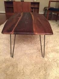 handcrafted coffee tables mid century inspired walnut surfboard coffee table handcrafted wood coffee tables handcrafted coffee tables handmade wood