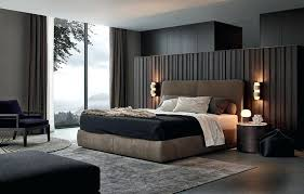 Modern Bedroom For Men Trend Master Bedroom Ideas Modern Contemporary  Masculine Bedroom Designs Bedroom Eyes Song . Modern Bedroom ...