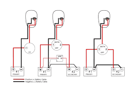 charging 2 batteries from 90hp etec pleasing dual marine battery Marine Dual Battery Wiring Diagram charging 2 batteries from 90hp etec pleasing dual marine battery wiring diagram marine dual battery switch wiring diagram