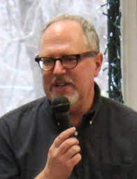 William Joyce (Schriftsteller) – Wikipedia