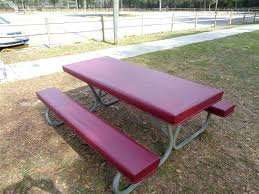 picnic table covers fitted picnic table covers round camping world picnic table covers picnic table covers