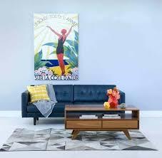 Oz designs furniture Ozdesign Oz Designs Furniture Beautiful Sofa Lounge Suite Oz Design Furniture Spring Summer Oxford Sofa With Oz Design Furniture Dictionaru Oz Design Furniture Oz Designs Furniture Fyshwick Zzqvpsinfo