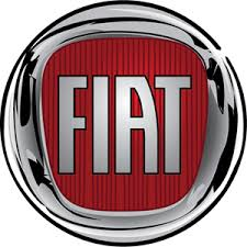 fiat logo vector. Beautiful Fiat Fiat 2007 Punto Logo Inside Vector I