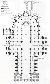 Cathedral Floor Plan Royalty Free Cliparts Vectors And Stock Cathedral Floor Plans