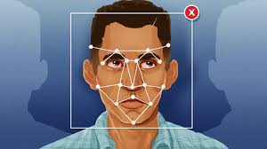 How To Turn Off Facebooks New Face Recognition Features