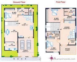 house floor plan as per vastu new east facing house plans per vastu india rhydo