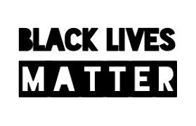 Image result for black lives matter and resistance