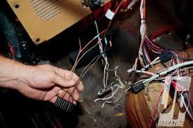 painless wiring kit instructions wiring diagram painless performance wiring harness install hot rod work installation instructions painless wiring source