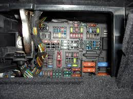 bmw 128i 2008 fuse box bmw automotive wiring diagrams description attachment bmw i fuse box