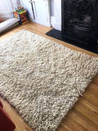 thick pile rug pure wool thick pile rug x thick pile wool rugs uk
