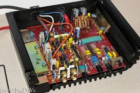 old school stereo old school crunch amp cr100 crunch amp wiring diagram at Crunch Amp Wiring Diagram