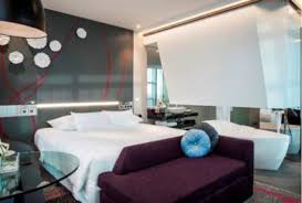 Pullman  RD Adress In Vietnam  Pullman Saigon Centre Opens In - Cosmo 2 bedroom city suite