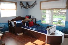 Ocean Inspired Bedroom Laying It Forward In 2013 Lay It Forward With Lumber Liquidators