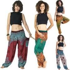 <b>Women yoga pants</b> with pockets mens <b>yoga pants indian</b> yoga ...