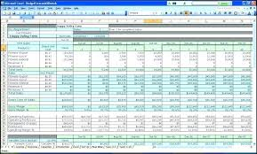 payment calculator student loan student loan spreadsheet excel student loan loan amortization