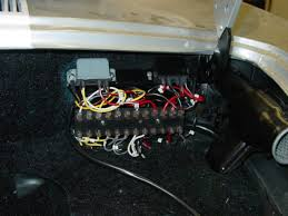ford ranger wiring diagram images ford e ke 71 le mans fuse box smart wiring diagrams for car or