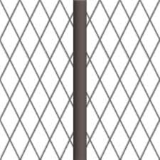 transparent chain link fence texture. Chain Link Fence Texture Transparent C