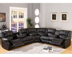 Reclining Living Room Furniture Sets Sofa Extraordinary Reclining Sofa Sets 2017 Ideas Leather Power