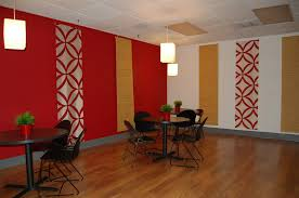 Office Design Outlet